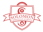 Solomon Christian School