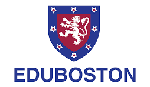 Eduboston_USA Campus