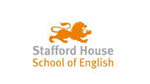 Stafford House  School of English_Boston Campus