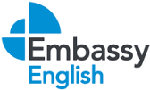 Embassy English USA