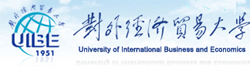 Beijing Foreign Economic University