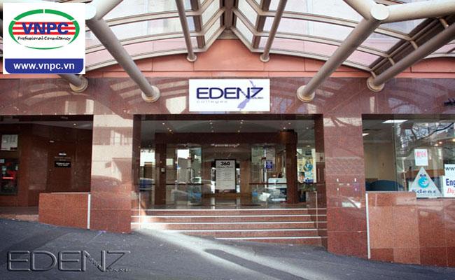 Du học New Zealand: 7 chuyên ngành đào tạo hot của Edenz Colleges