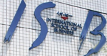 International School Business ISB