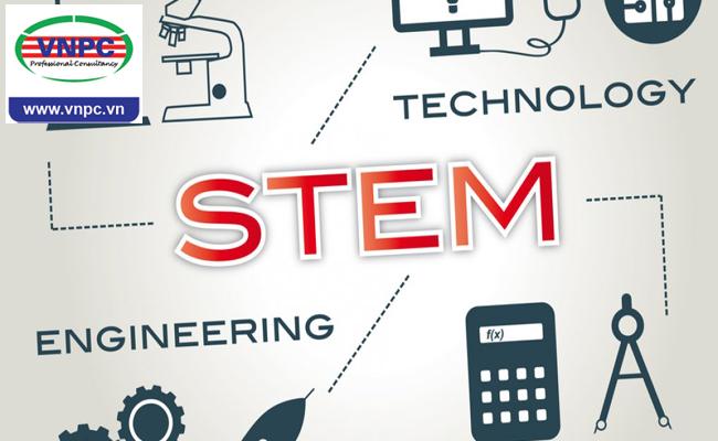 Săn học bổng nhóm ngành STEM danh giá tại Úc