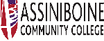 Assiniboine Community