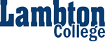 Lambton College of Applied Arts and Technology