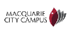 Macquarie City Campus