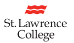 ST.Lawrence College